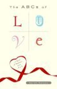 The ABCs of Love