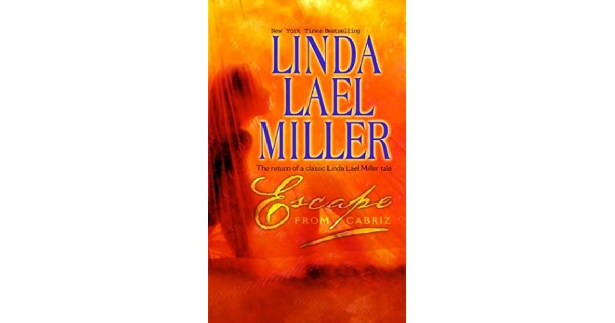 {{ONLINE{{ List Of Linda Lael Miller Books. chapter hours LOTTE million latest Submit replay lugar