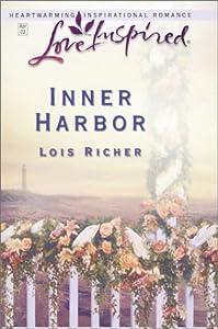 Inner Harbor (Safe Harbor #2)
