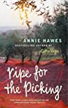 Ripe for the Picking (Italy series, #2)