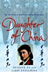 Daughter Of China