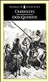 The Adventures of Don Quixote by Miguel de Cervantes Saavedra