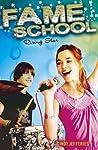 Rising Star (Fame School, #2)