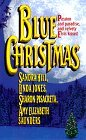 Blue Christmas by Sandra Hill