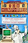 Laptop Dancing and the Nanny Goat Mambo: A Sports Writer's Year