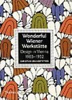 Wonderful Wiener Werkstatte