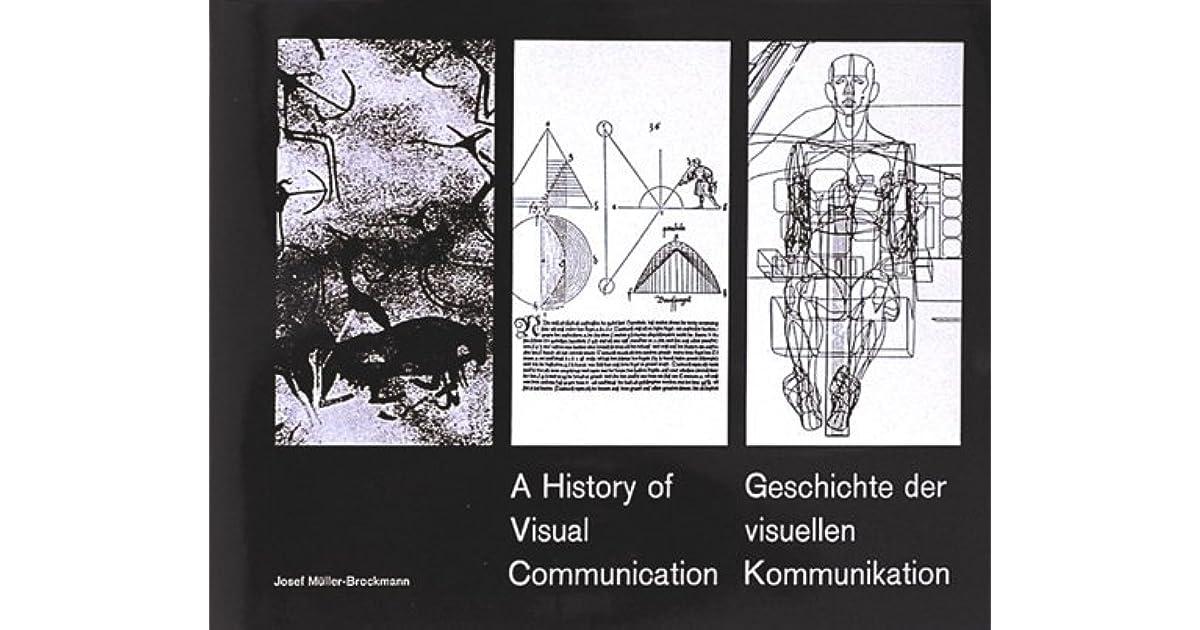 History Of Communication Pdf