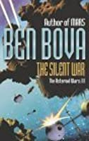 The Silent War (The Asteroid Wars)