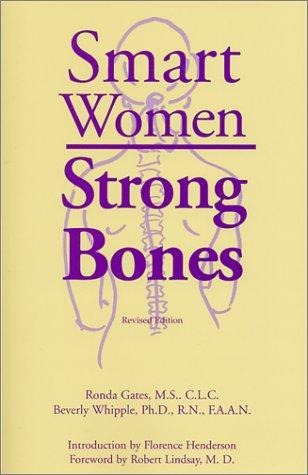 Smart Women, Strong Bones
