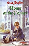 House at the Corner (Mystery & Adventure)