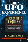The UFO Experience: A Scientific Inquiry