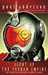 Agent of the Terran Empire (Flandry, #3)