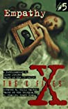 Empathy (The X-Files: Young Adult, #5)
