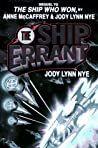 The Ship Errant (Brainship, #6)