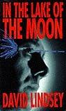 In the Lake of the Moon (Stuart Haydon, #4)