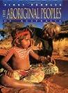 The Aboriginal Peoples of Australia