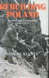 Rebuilding Poland