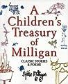 A Children's Treasury of Milligan by Spike Milligan