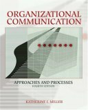 Organizational-Communication-Approaches-and-Processes
