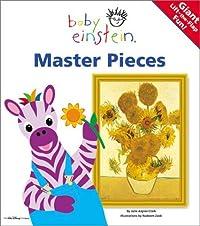 Master Pieces (Baby Einstein)