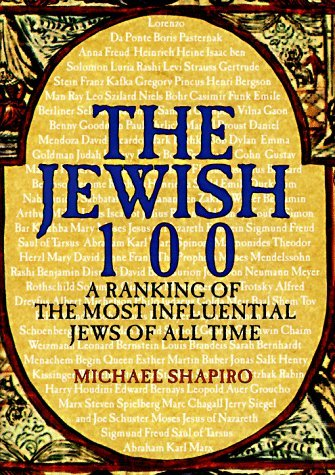 The-Jewish-100-a-ranking-of-the-most-influential-Jews-of-all-time