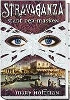 Stadt der Masken (Stravaganza, #1)