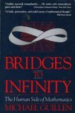 Bridges-to-Infinity-The-Human-side-of-Mathematics