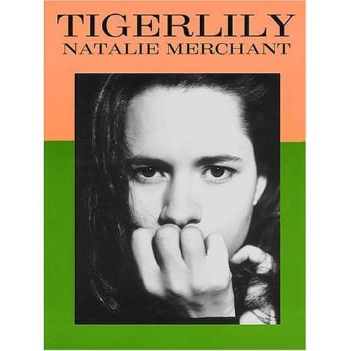 tigerlily natalie merchant - 500×500
