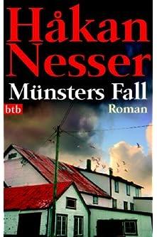 'Münsters