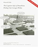 The Cognitive Style of Power Point