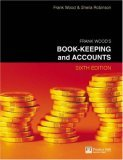book keeping and accounts