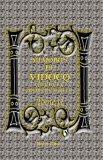 Mémoires De Vidocq, Chef De La Police De Sûreté, Jusqu'en 1827, Aujourd'hui Propriétaire Et Fabricant De Papiers à Saint Mandé: Tome 2