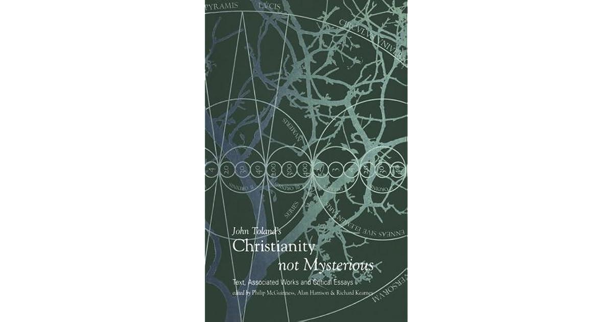 essays on christianity essays on christianity essays on christianity essay on philosophy on life essay consumer behavior essay essay