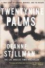 Twentynine Palms:...