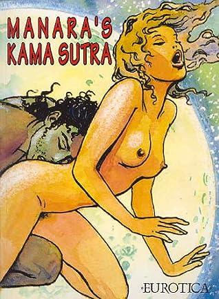 Kama Sutra de Manara
