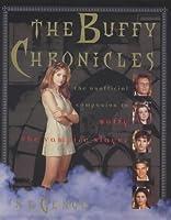 The Buffy Chronicles (Buffy the Vampire Slayer)