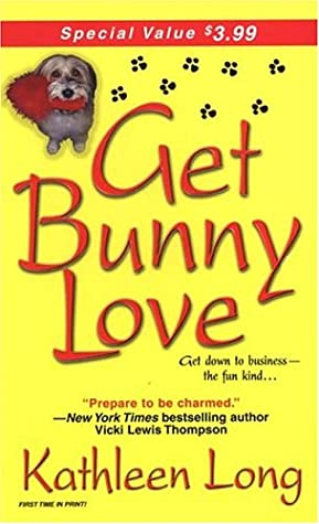 Get Bunny Love