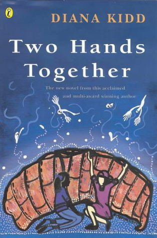 Due mani insieme