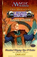 OFFL/URZA'S DES GAME G (Magic the Gathering)