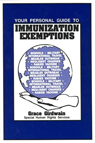 Your Personal Guide to Immunization Exemptions