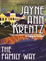 The Family Way Jayne Ann Krentz Ebook