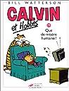 Calvin et Hobbes 19: Que de misère humaine !