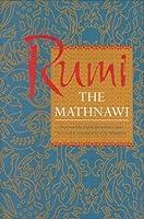 The Mathnawi