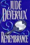 Remembrance by Jude Deveraux
