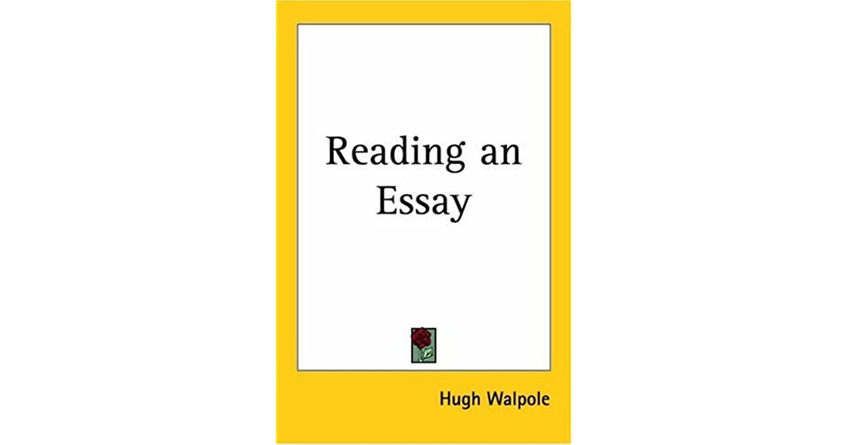 essay on habit of reading books My grandmothers news reading habit is a great non fictional books newspaper reading should also be made a habit reading habit, essay on.