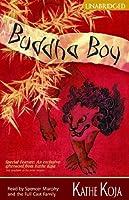 Buddha Boy (Economy)