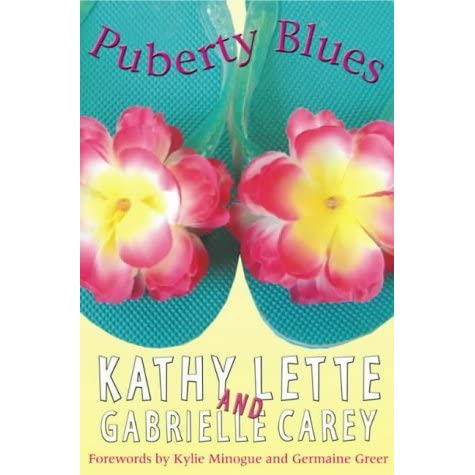 Download free puberty blues ebook