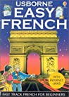 Easy French (Usborne)