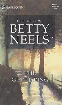 The Gemel Ring