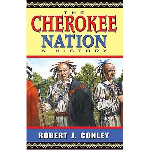 the cherokee nation essay Learn about the cherokee indians and the trail of tears in this cherokee nation: the cherokee & the trail of tears: history, timeline & summary related study.